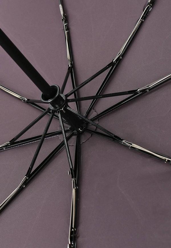 Зонт Calipso (Калипсо) 188-533547-222: изображение 3