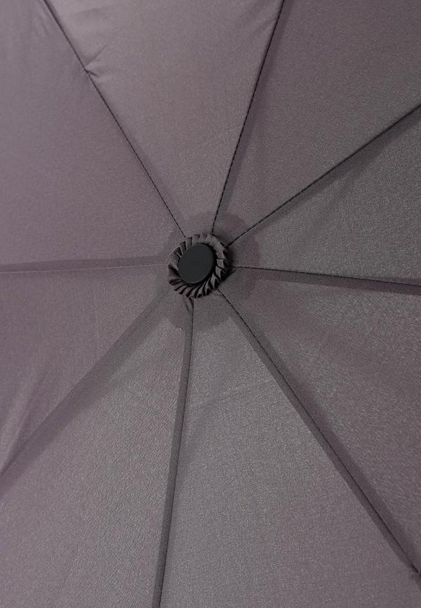 Зонт Calipso (Калипсо) 188-533547-222: изображение 7