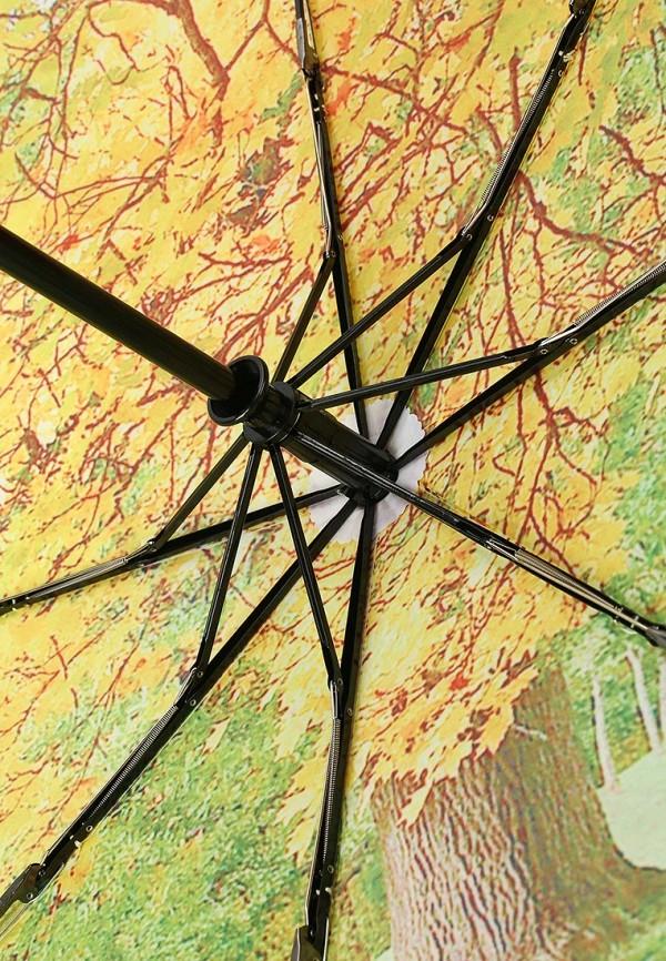 Зонт Calipso 156-093547-222: изображение 3