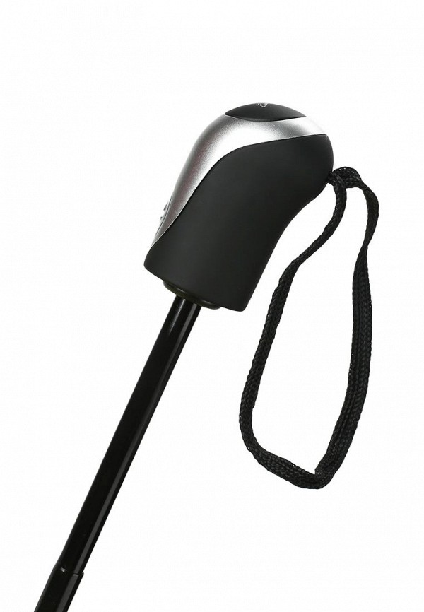 Зонт Calipso 156-093547-222: изображение 5
