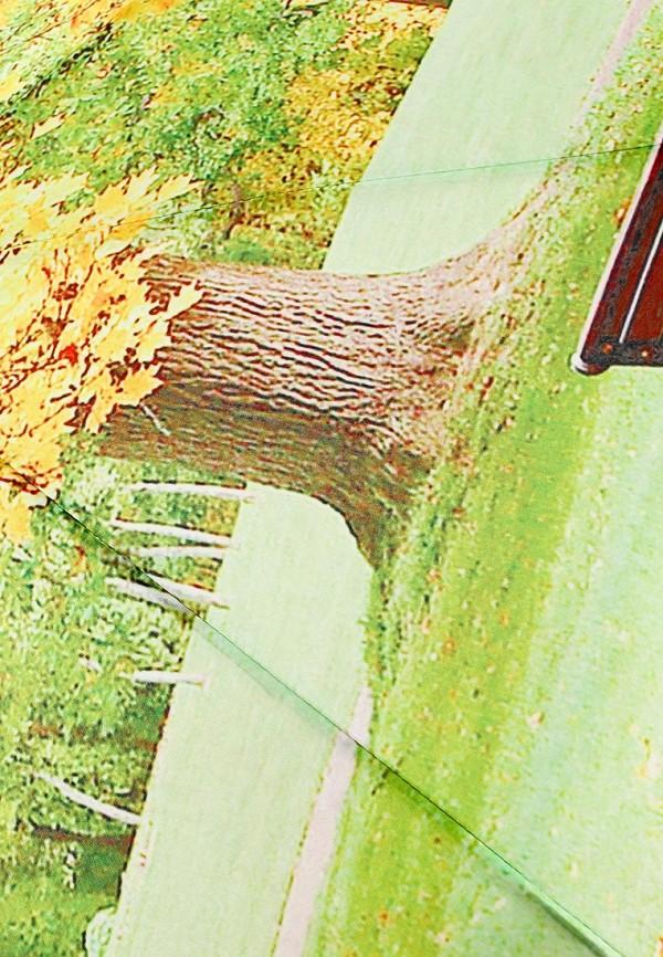 Зонт Calipso 156-093547-222: изображение 9