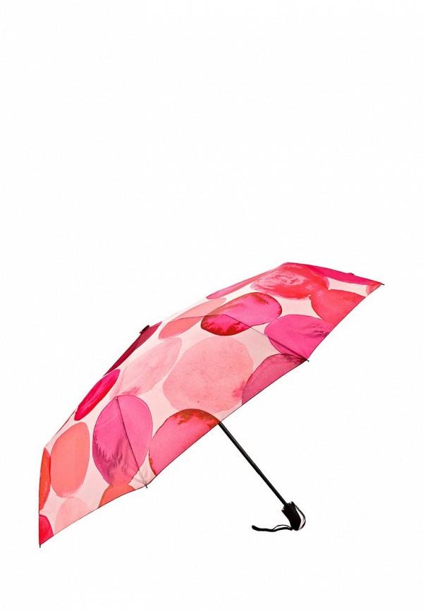 Зонт Calipso (Калипсо) 157-103547-222: изображение 1