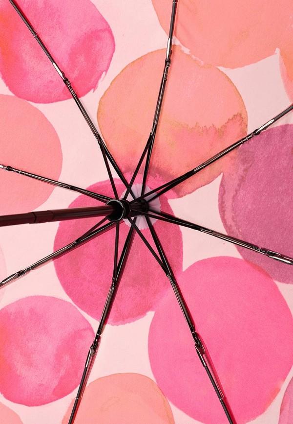 Зонт Calipso (Калипсо) 157-103547-222: изображение 3