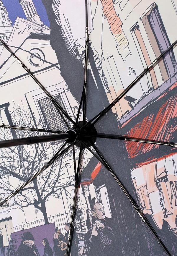 Зонт Calipso 158-323547-222: изображение 3