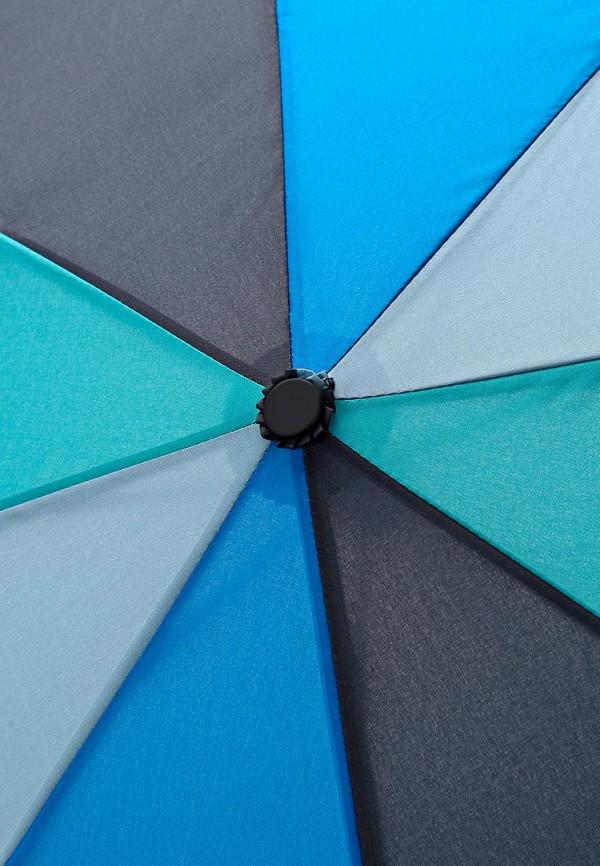 Зонт Calipso 160-163547-222: изображение 7
