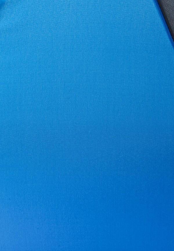 Зонт Calipso 160-163547-222: изображение 9
