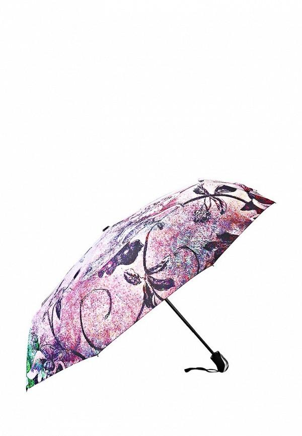 Зонт Calipso (Калипсо) 171-233547-222: изображение 1