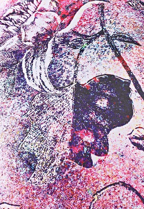 Зонт Calipso (Калипсо) 171-233547-222: изображение 9
