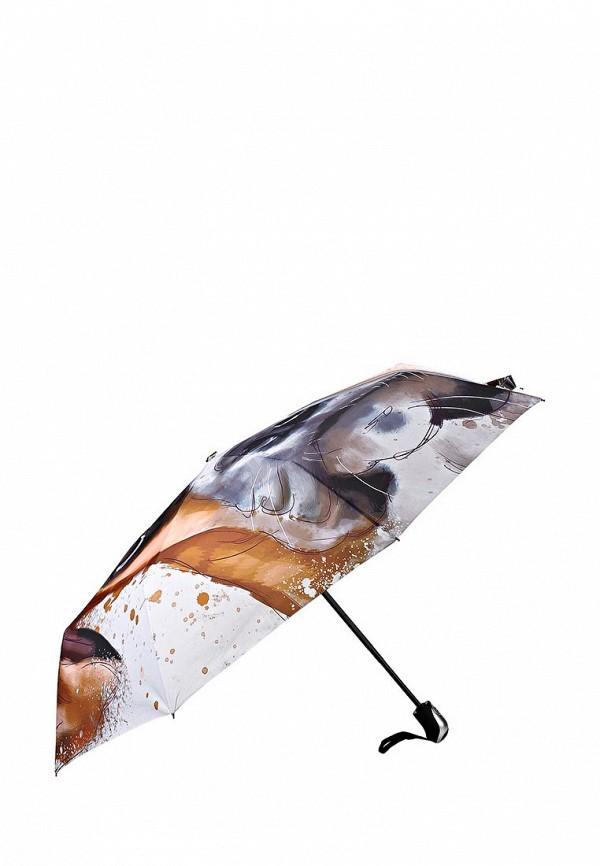 Зонт Calipso (Калипсо) 177-183547-222: изображение 1