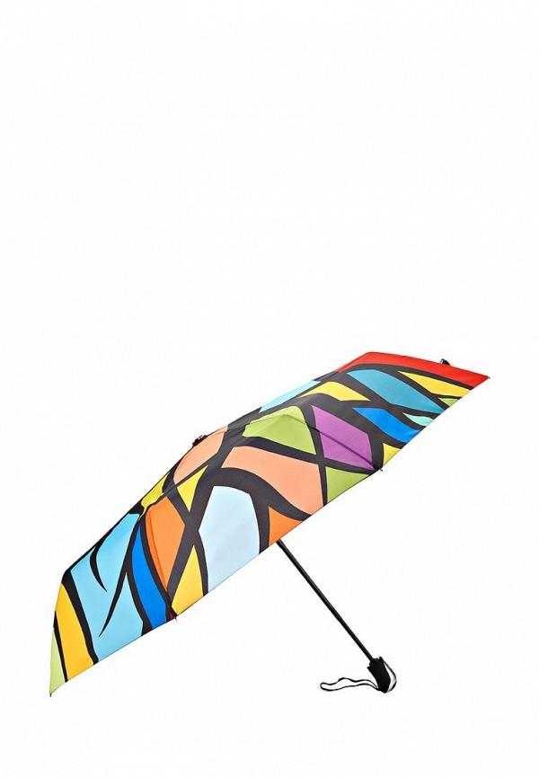 Зонт Calipso (Калипсо) 183-563547-222: изображение 1