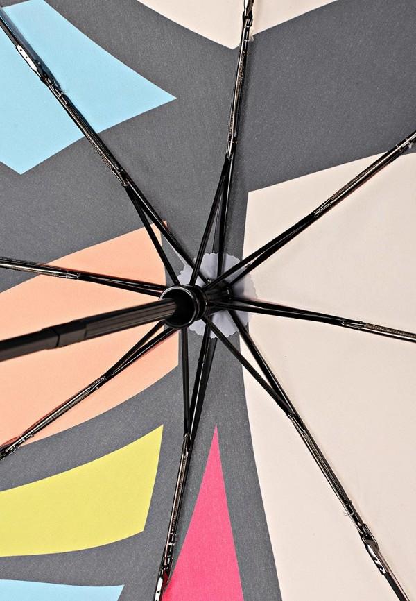 Зонт Calipso (Калипсо) 183-563547-222: изображение 3