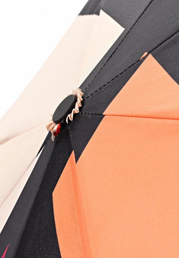 Зонт Calipso (Калипсо) 183-563547-222: изображение 7