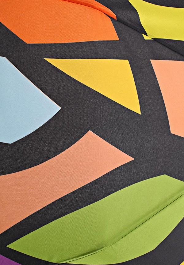 Зонт Calipso (Калипсо) 183-563547-222: изображение 9