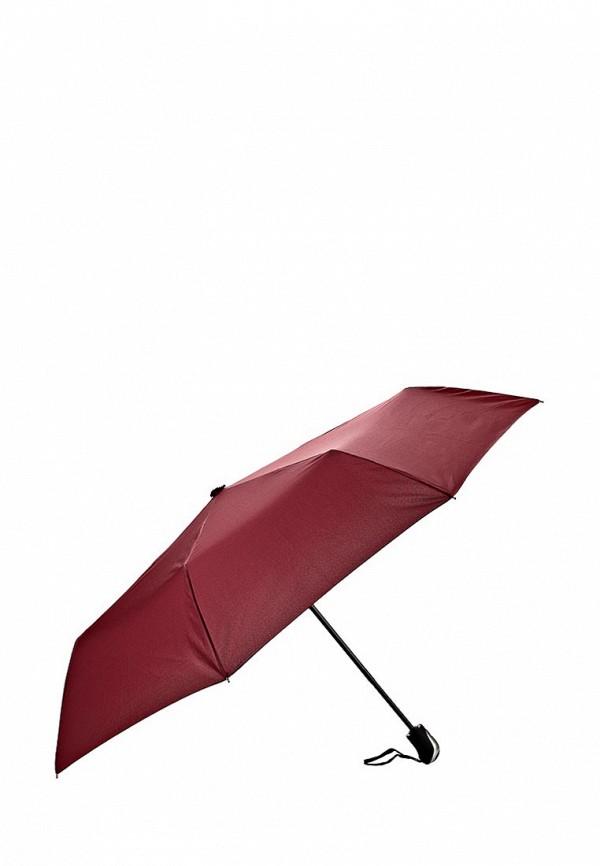 кэшбэк Зонт складной Calipso