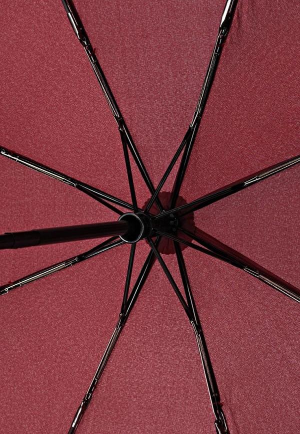 Зонт Calipso (Калипсо) 188-053547-222: изображение 2