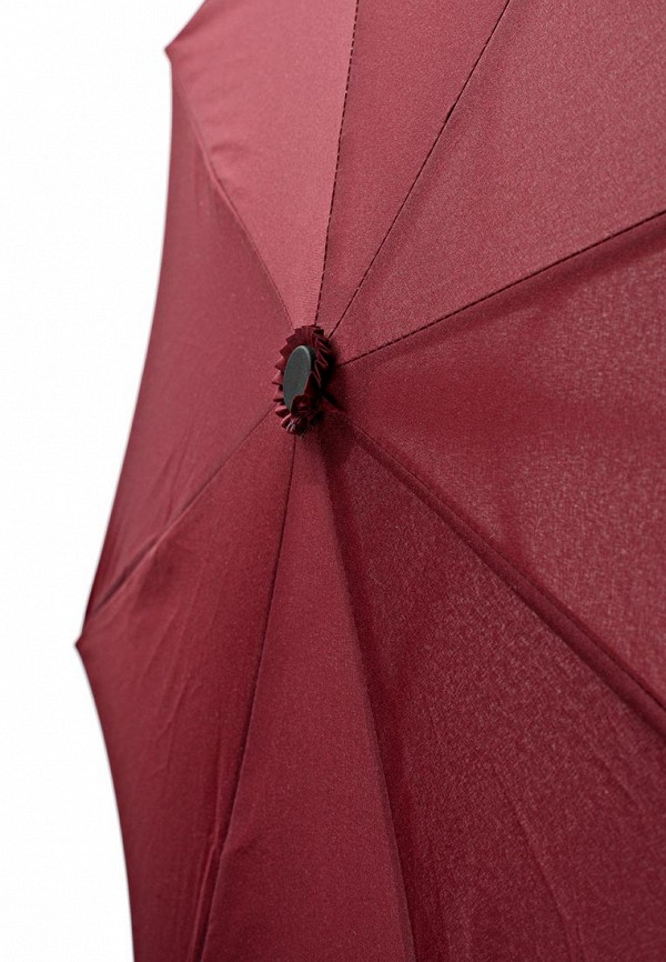 Зонт Calipso (Калипсо) 188-053547-222: изображение 4