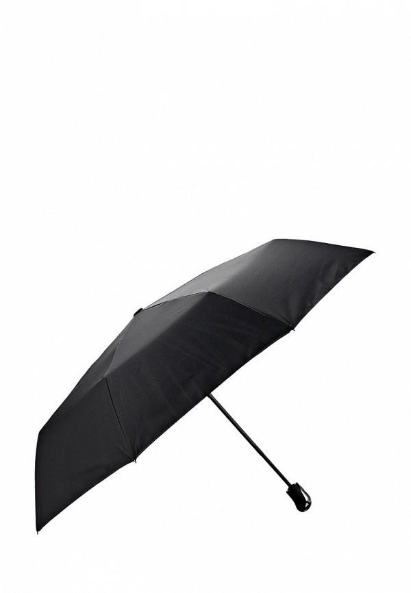 Зонт Calipso (Калипсо) 192-163547-222: изображение 1