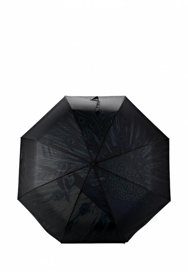 Зонт Calipso (Калипсо) 192-163547-222: изображение 3