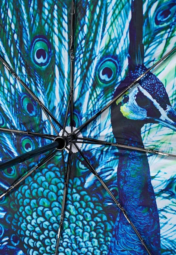 Зонт Calipso (Калипсо) 192-163547-222: изображение 4