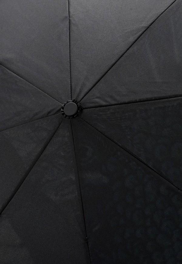 Зонт Calipso (Калипсо) 192-163547-222: изображение 8