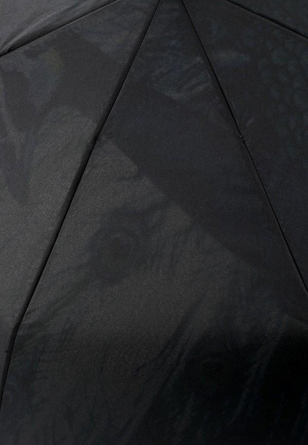 Зонт Calipso (Калипсо) 192-163547-222: изображение 10