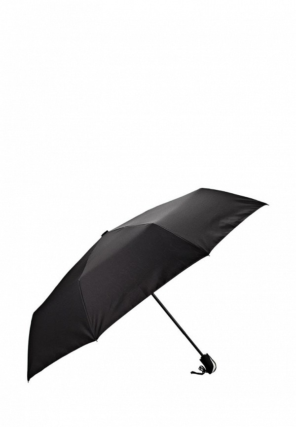 Зонт Calipso (Калипсо) 195-013547-222: изображение 1