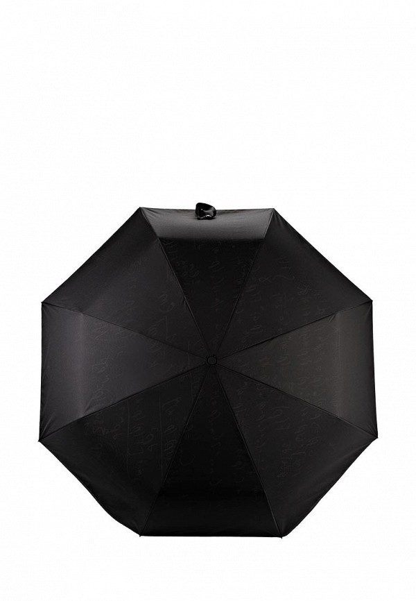 Зонт Calipso (Калипсо) 195-013547-222: изображение 2