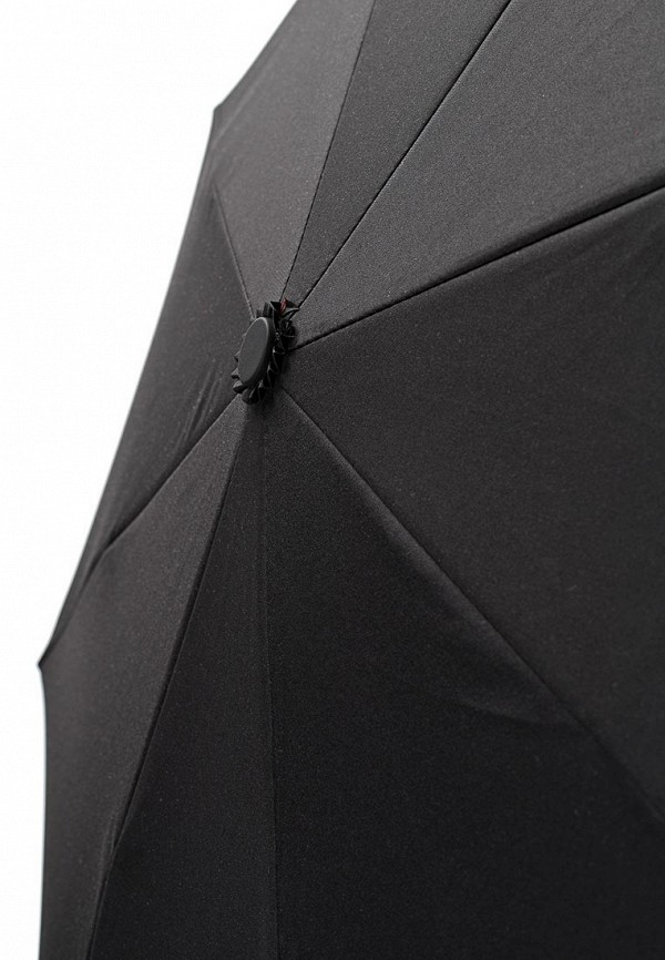 Зонт Calipso (Калипсо) 195-013547-222: изображение 5