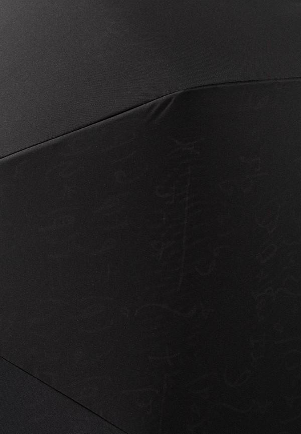 Зонт Calipso (Калипсо) 195-013547-222: изображение 6