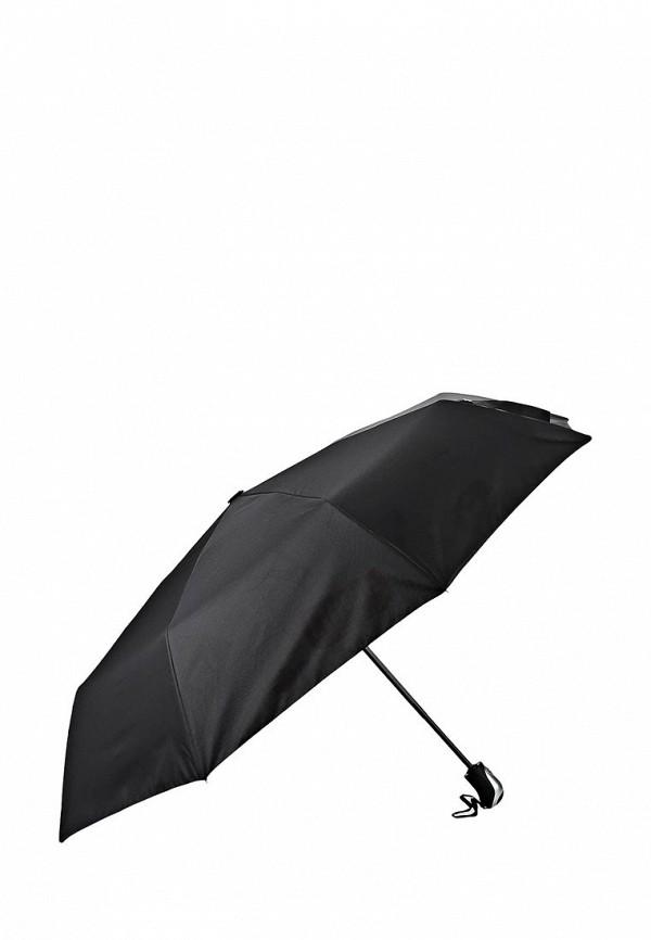 Зонт Calipso (Калипсо) 196-583547-222: изображение 1