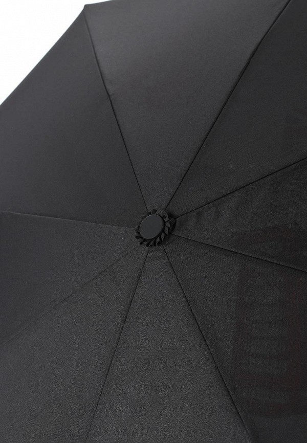 Зонт Calipso (Калипсо) 196-583547-222: изображение 8