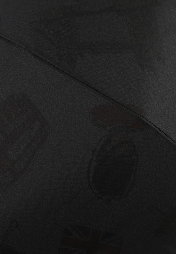Зонт Calipso (Калипсо) 196-583547-222: изображение 10