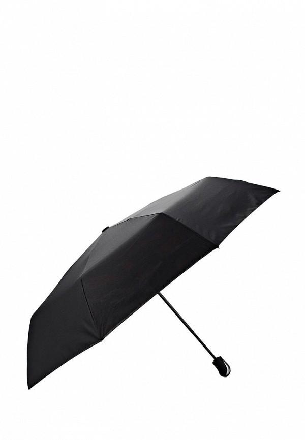 Зонт Calipso (Калипсо) 206-103547-222: изображение 1