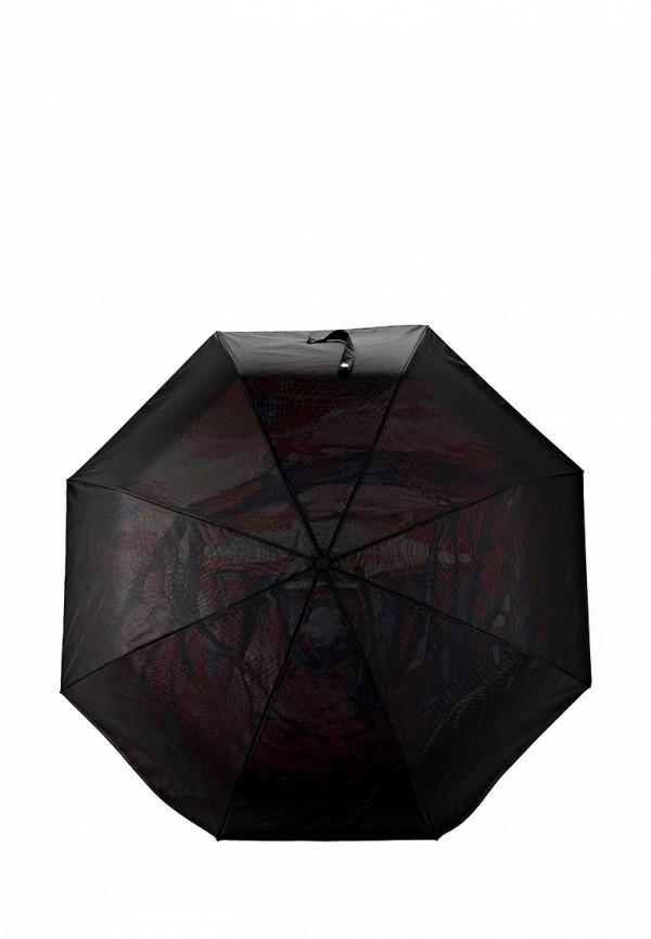 Зонт Calipso (Калипсо) 206-103547-222: изображение 3