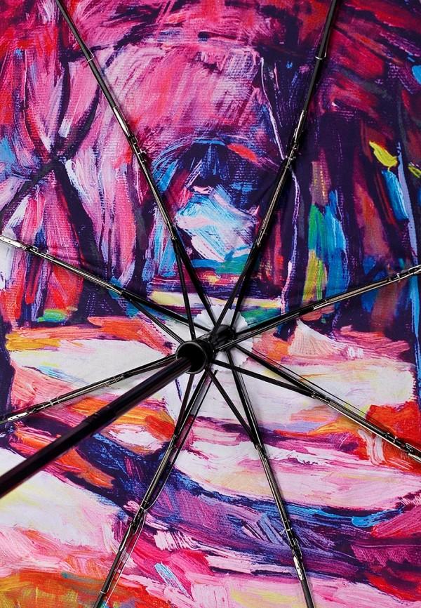 Зонт Calipso (Калипсо) 206-103547-222: изображение 4
