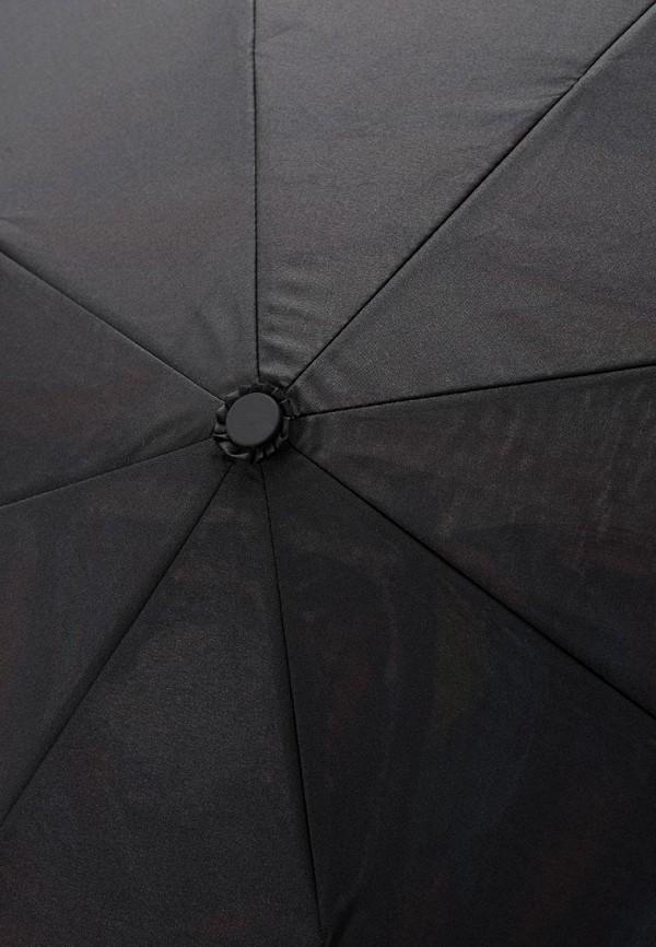 Зонт Calipso (Калипсо) 206-103547-222: изображение 8