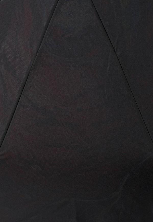 Зонт Calipso (Калипсо) 206-103547-222: изображение 10