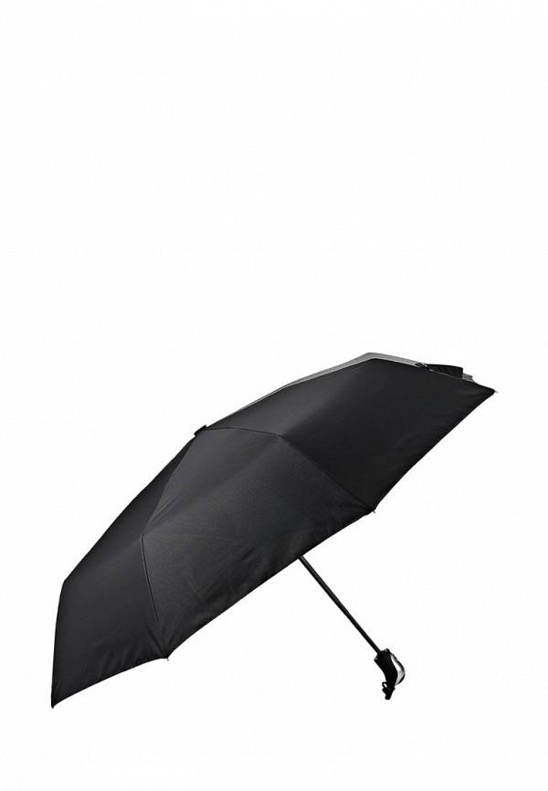 Зонт Calipso (Калипсо) 207-163547-222: изображение 1