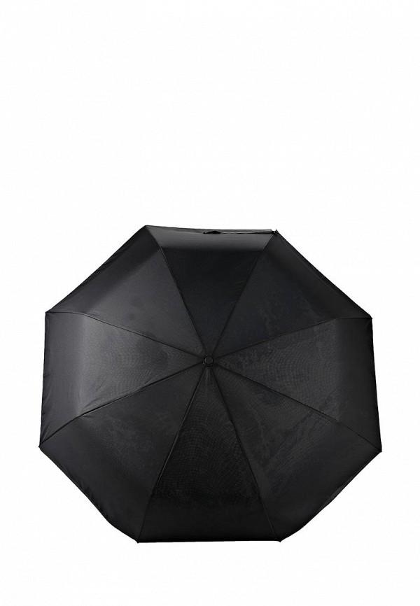 Зонт Calipso (Калипсо) 207-163547-222: изображение 3