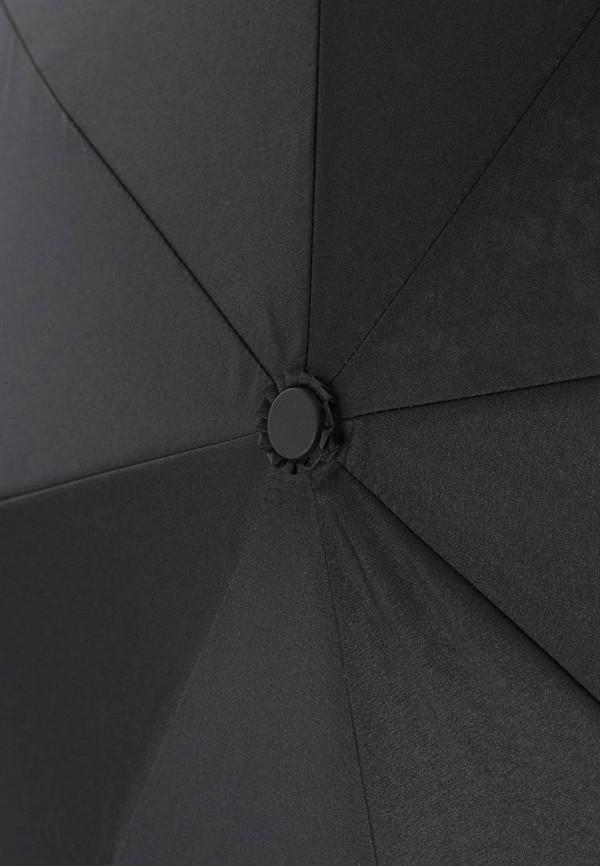 Зонт Calipso (Калипсо) 207-163547-222: изображение 8
