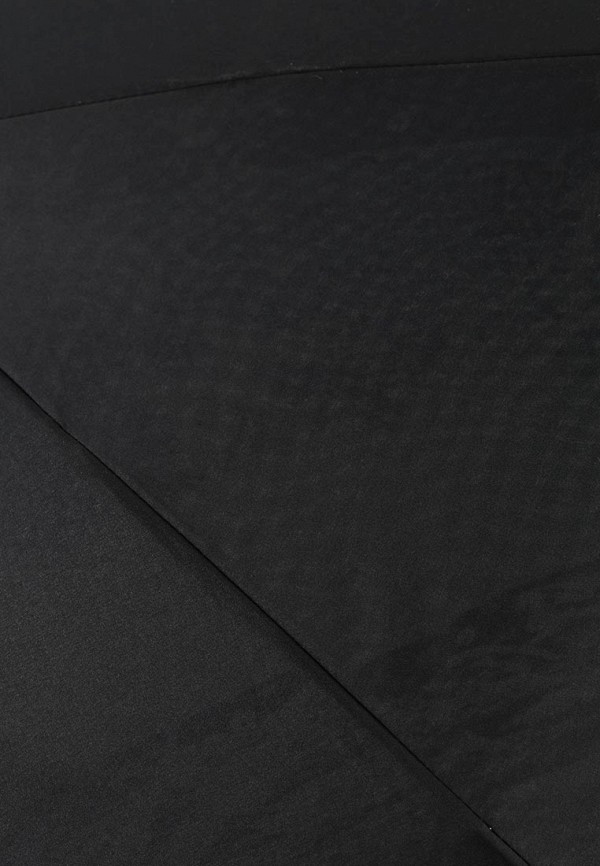 Зонт Calipso (Калипсо) 207-163547-222: изображение 10