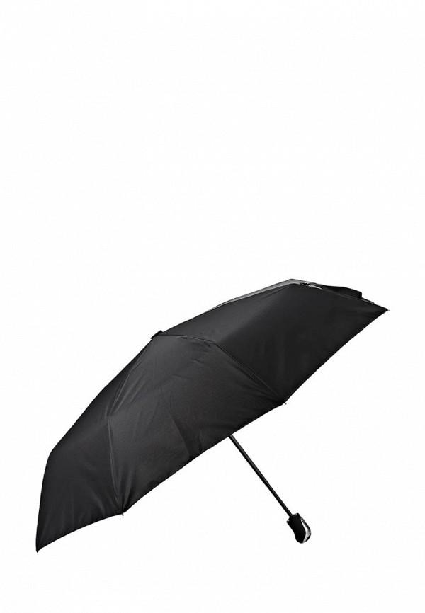 Зонт Calipso (Калипсо) 209-323547-222: изображение 1