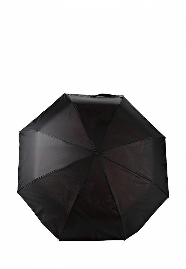Зонт Calipso (Калипсо) 209-323547-222: изображение 3