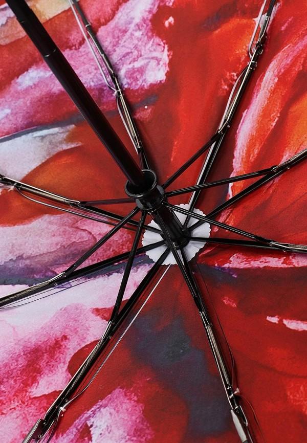 Зонт Calipso (Калипсо) 209-323547-222: изображение 4