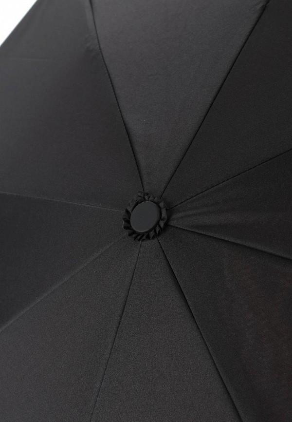 Зонт Calipso (Калипсо) 209-323547-222: изображение 8