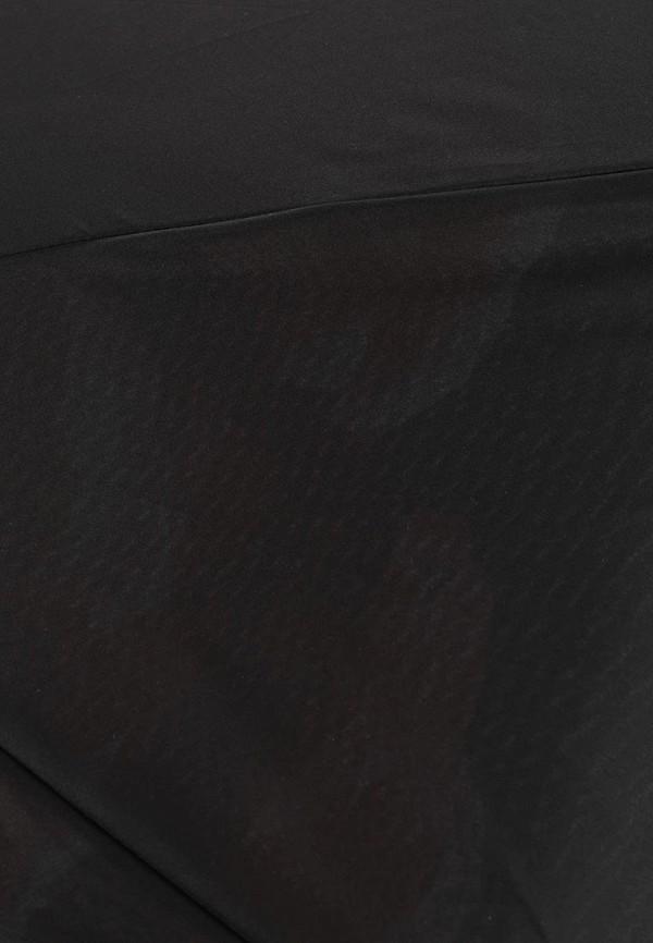Зонт Calipso (Калипсо) 209-323547-222: изображение 10