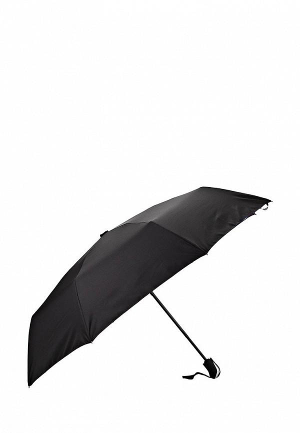 Зонт Calipso (Калипсо) 210-203547-222: изображение 1