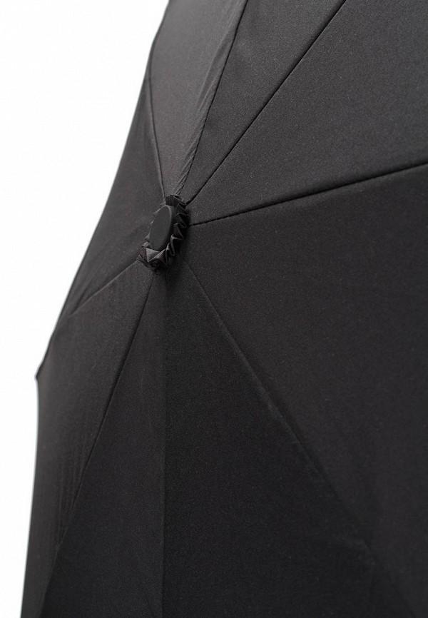 Зонт Calipso (Калипсо) 210-203547-222: изображение 8