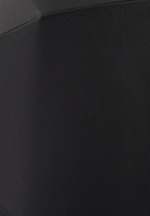 Зонт Calipso (Калипсо) 210-203547-222: изображение 10