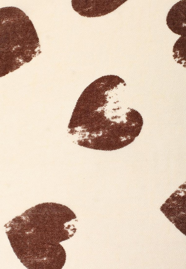 Палантин Calipso (Калипсо) 007-192165-295: изображение 3